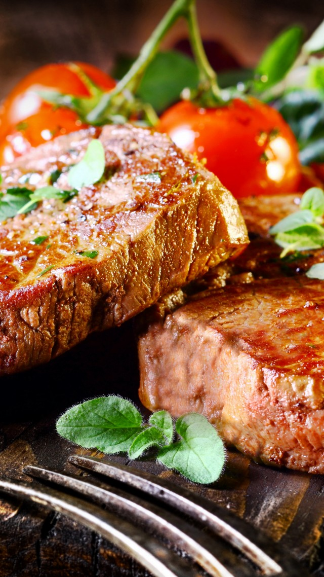 Wallpaper Beef Steak Food Cooking Grill Vegetables Watermelon Wallpaper Rainbow Find Free HD for Desktop [freshlhys.tk]